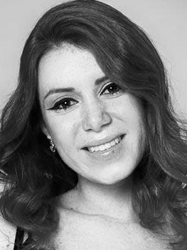 Amanda Rogério de Jesus